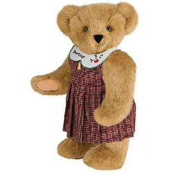 "15"" Teacher Teddy Bear"