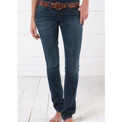 Lola Skinny Jeans