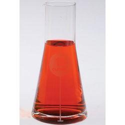 Small Laboratory Flask