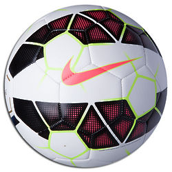 Strike Soccer Training Ball