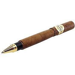 Cigar Pen