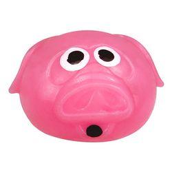 Splat Ball Pig