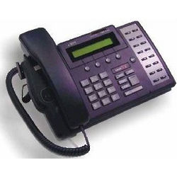 Speakerphone with Call Waiting and Caller ID