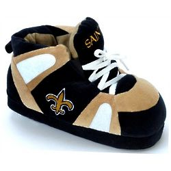 NFL Team Boot Slipper