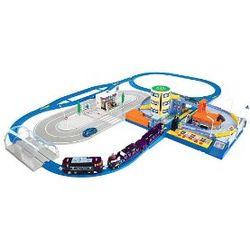 Mega Station Hypercity Set