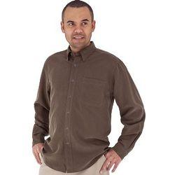 Desert Pucker Long Sleeve Shirt