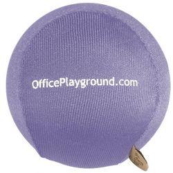 Lavender aRoma Ball
