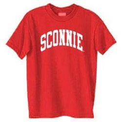 Youth's Original Sconnie Nation T-Shirt