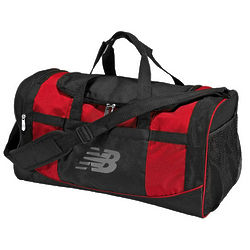 Endurance Duffle Bag