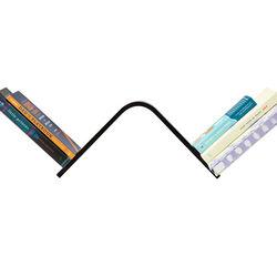 Conceal L Shelf