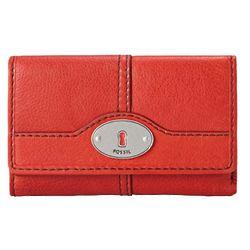 Marlow Multifunction Wallet
