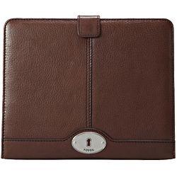 Marlow iPad Easel
