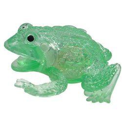 Flashing Frog