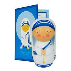 Mother Teresa Doll