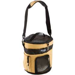 SturdiTote Soft-Sided Cat Carrier