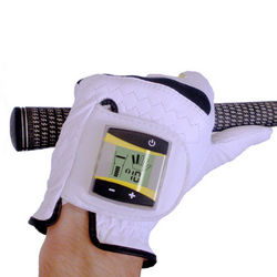 SensoGlove Golf Grip Trainer