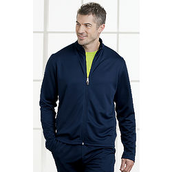Expert Men's Sportsman Jacket
