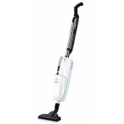 Miele 168 Broom Vacuum