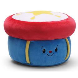My First Drum Toy