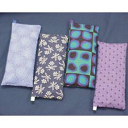 Ocular Siesta Eye Pillow
