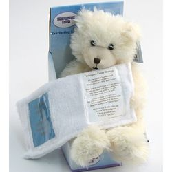 Whispers From Heaven Comfort Bear