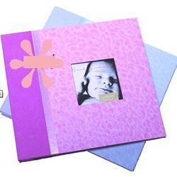 Mini Baby Days Album