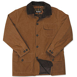 barbour contemporary barn jacket findgiftcom With barbour barn jacket