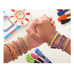 Friend-to-Friend Bracelet Kit