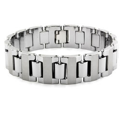 Gigante Tungsten Carbide Bracelet