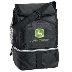 John Deere Laguna Lunch Cooler