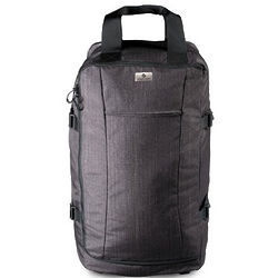 30 Inch Roll-Away Duffel
