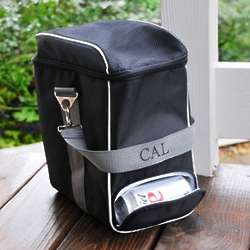 Personalized Portable Drinks Cooler