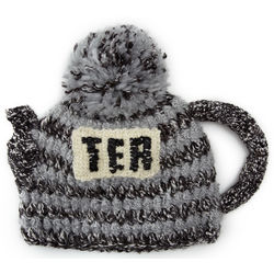 Tea Pot Winter Hat