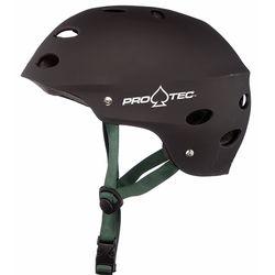 ProTec Ace Skate Helmet