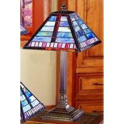 Condolence Gift Lamp