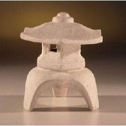 Ceramic Pagoda Lantern