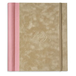 Breast Cancer Survivor Guide Journal
