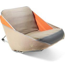Big Air Chair