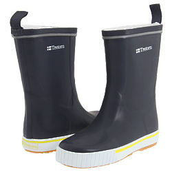 Jolly Rubber Boots