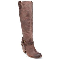 Ethelda Boots