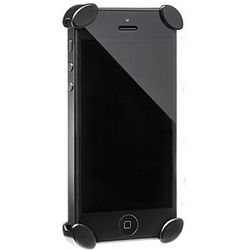 iPhone Edge Protector Case