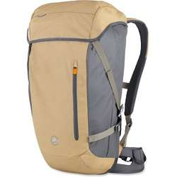 Mammut Neon Crag 28 Backpack