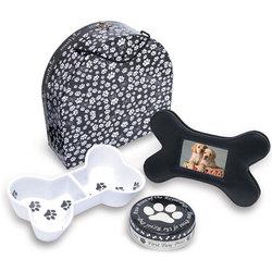 New Puppy Kit