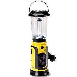 Endurance Flashlight and Lantern