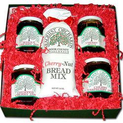 Seaquist Jammin Gift Box