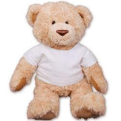 Personalized Maxie Bear