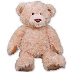 Small Personalized Maxie Bear