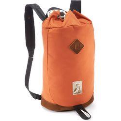 Flashback Daypack