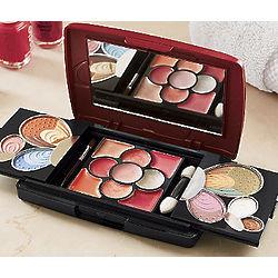 Makeup Cameo Kit