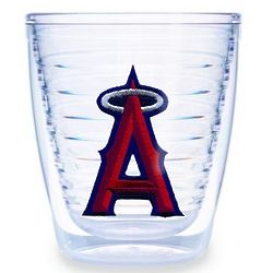 MLB Small Tervis Tumbler Set